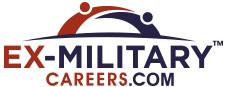 Ex-MilitaryCareers.com USA